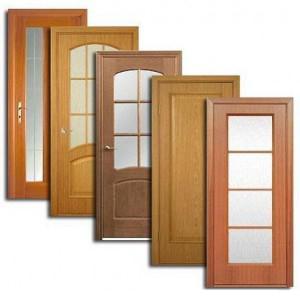 Двери, дверные блоки Южно-Сухокумска