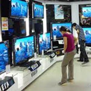 Магазины электроники Южно-Сухокумска