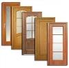 Двери, дверные блоки в Южно-Сухокумске