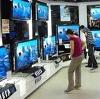 Магазины электроники в Южно-Сухокумске