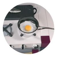 Марица - иконка «кухня» в Южно-Сухокумске